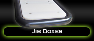 Jibs for Cribs Jib Boxes for sale